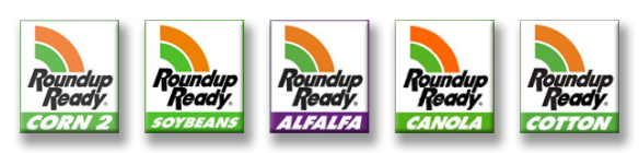 roundup-ready-crops.png