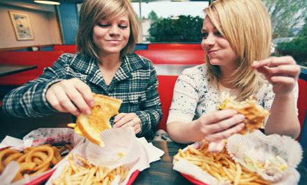 eating-junk-food-resized.jpg