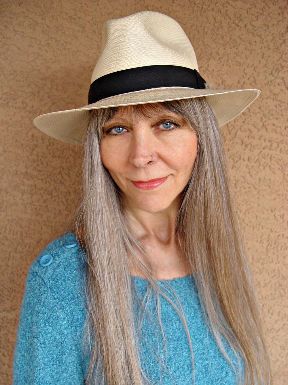 Deborah Headshot.jpg