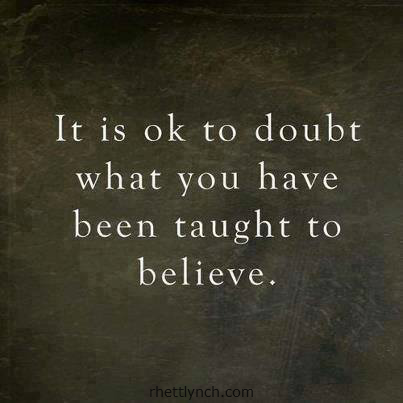 Believe Doubt.png