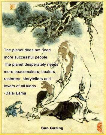 Dalai Lama Planet.jpg