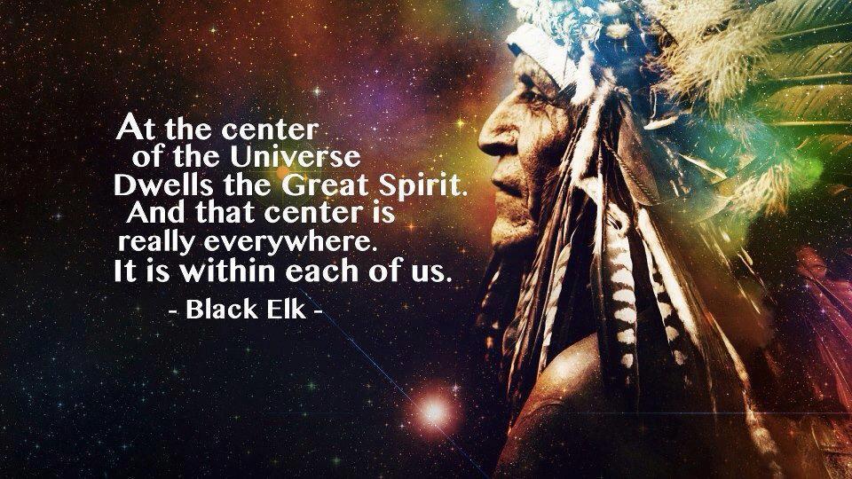 Black Elk.jpg