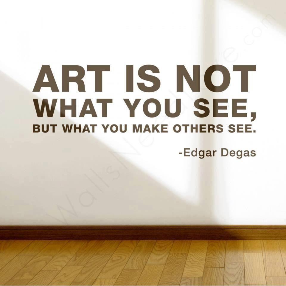 Edgar Degas.jpg