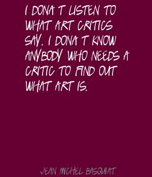 Jean Michel Basquiat Quote.jpg