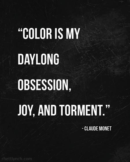 Claude Monet.png