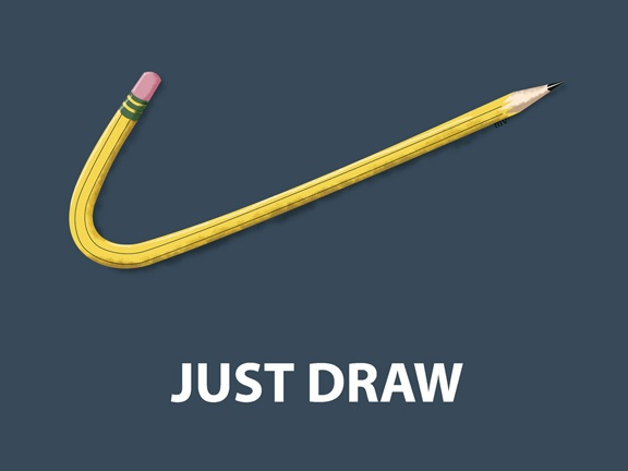 Just Draw.jpg