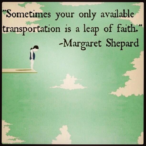 Margaret Shepard.jpg