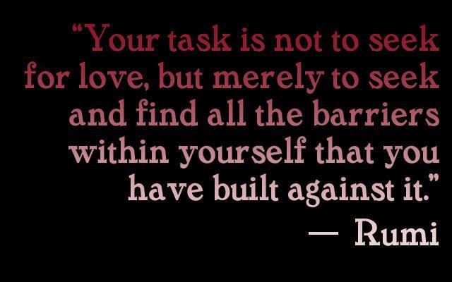 Rumi Love.jpg