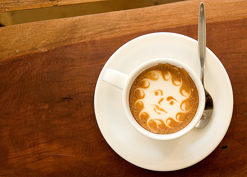 coffee.sun.jpg