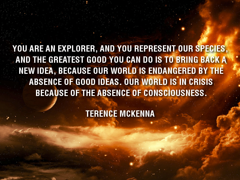 Terence McKenna.png