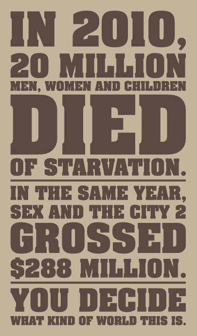 Starvation.jpg