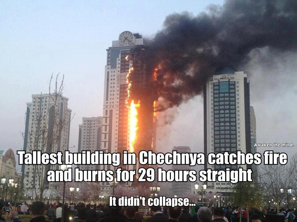 Fire Collapse.jpg