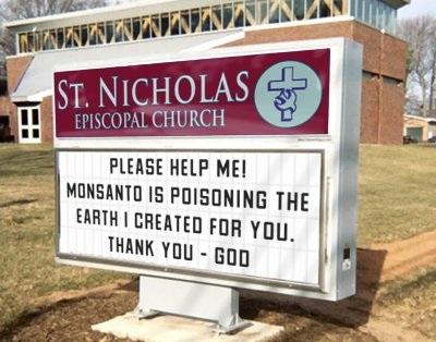 Church Sign Monsanto.jpg