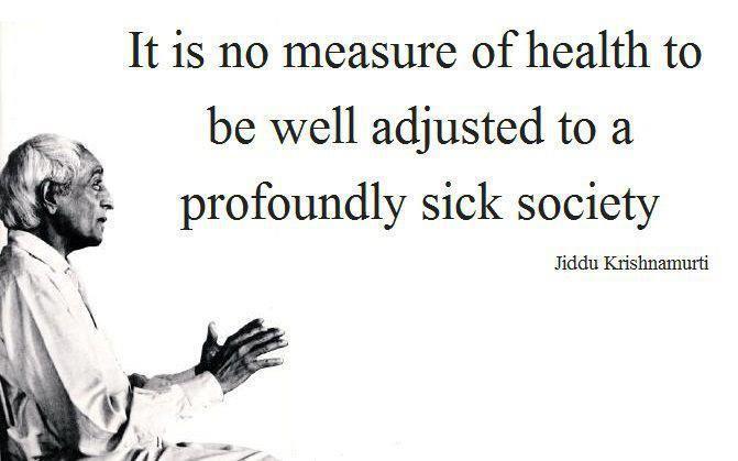 Jiddu Krishnamurti.jpg