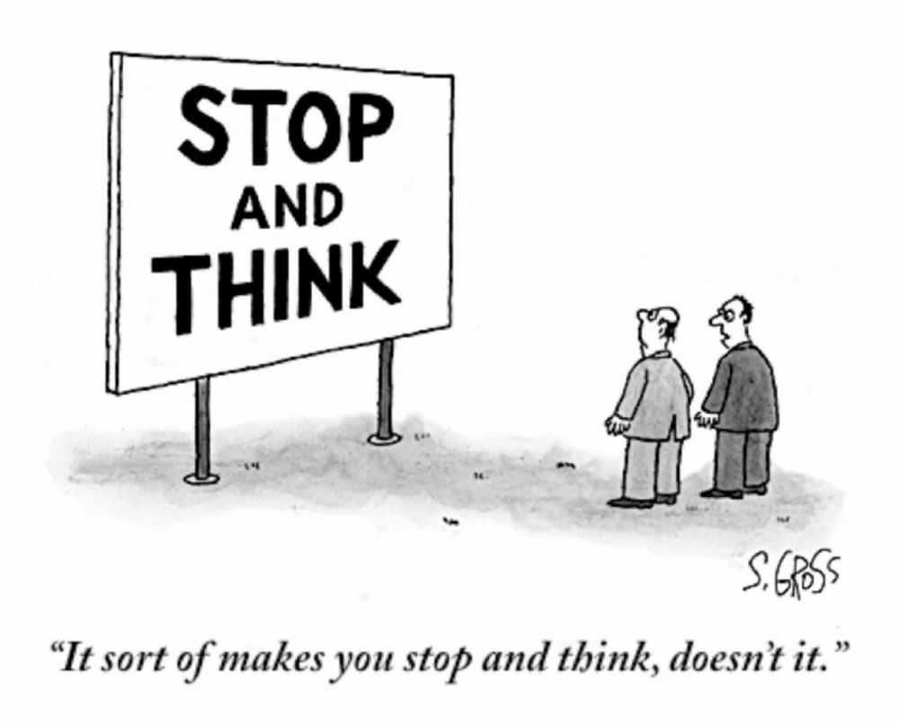 Stop and Think.png