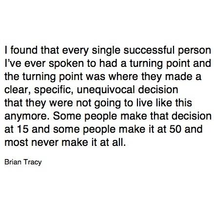 Brian Tracy.jpg