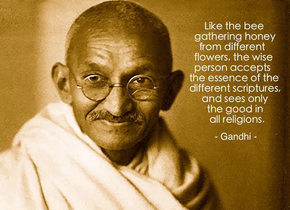 Gandhi Religion.jpg
