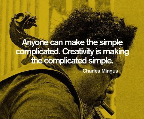 Charles Mingus.jpg