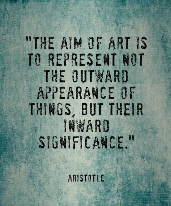 Aristotle Art.png