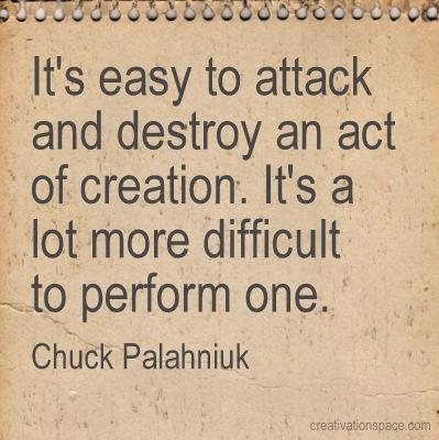 Chuck Palahniuk.jpg