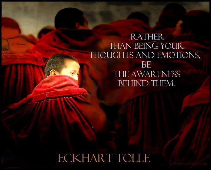 Eckhart Tolle Awareness.jpg