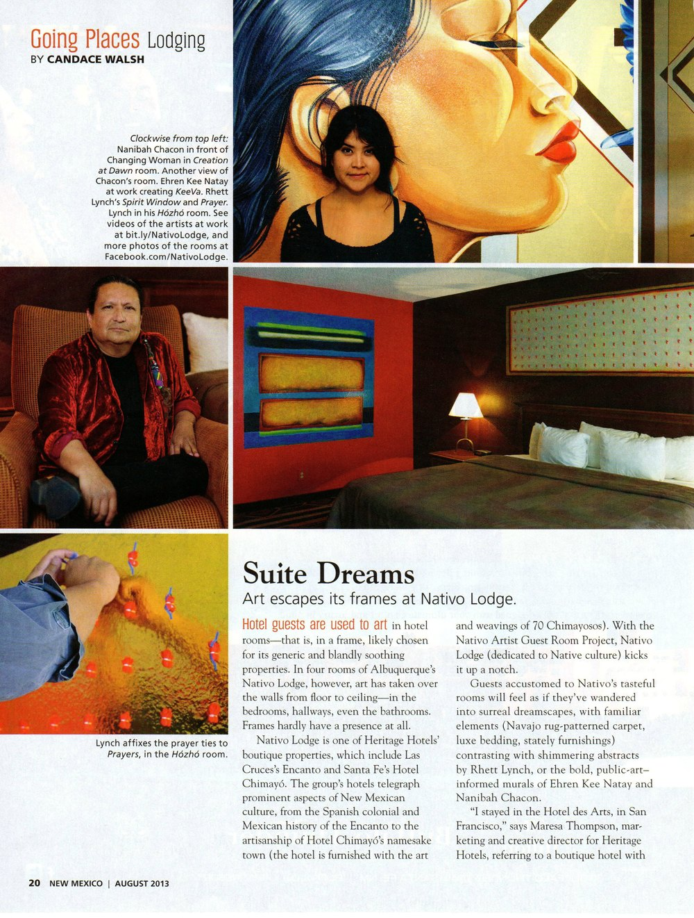 New Mexico Magazine August 2013 p.20.jpg