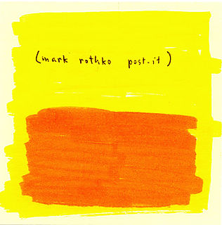 Mark Rothko Post It.jpg
