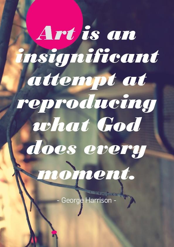 George Harrison God.jpg