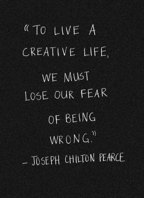 Joseph Chilton Pearce.jpg