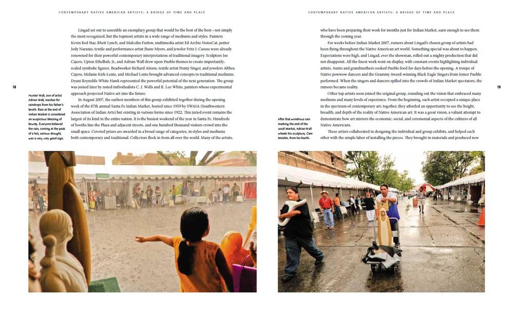 p. 18.19.jpg
