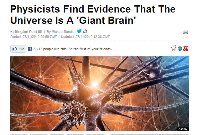 Universe Gaint Brain.png