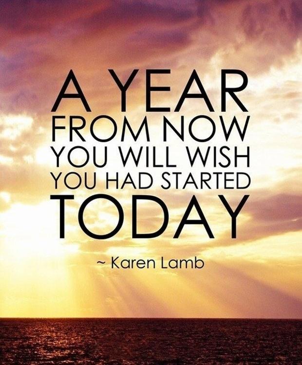 Karen Lamb.jpg