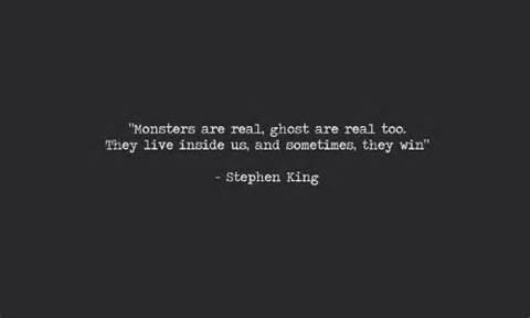 Stephen King.jpg