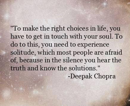 Deepak Chopra Solitude.jpg