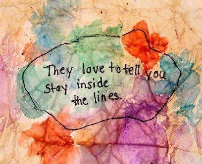 Inside the Lines.jpg