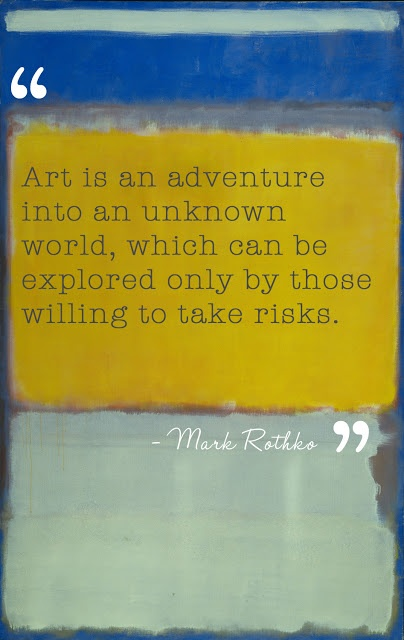 Mark Rothko.jpg