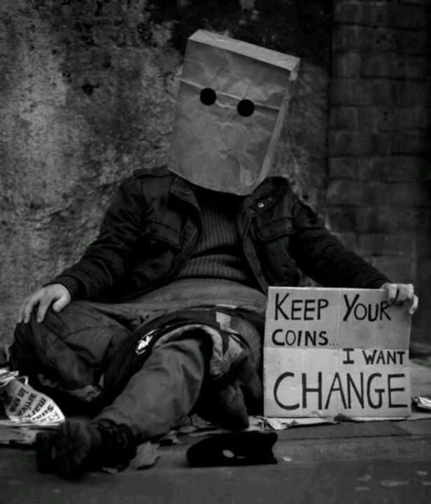 Change Coins.jpg