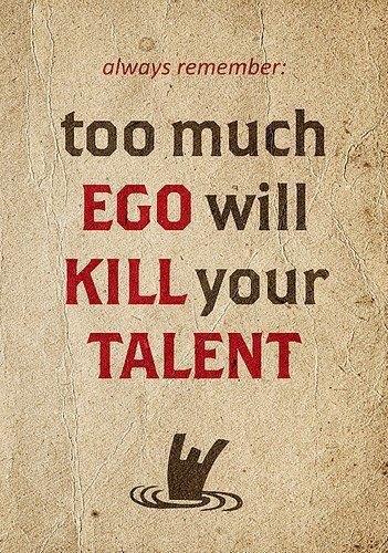 Ego Talent.jpg