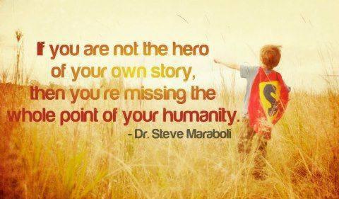 Dr. Steve Maraboli Hero.jpg