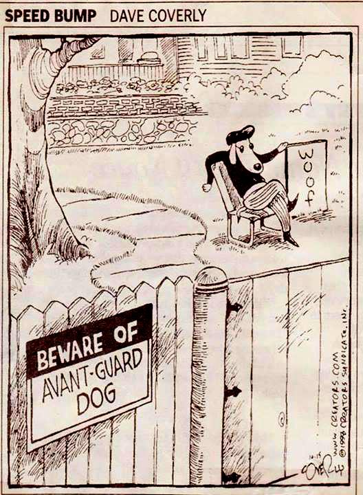 Guard Dog.png