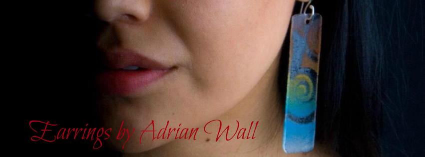 Adrian Earings Cropped.png