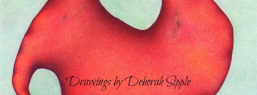 Deborah Banner.png
