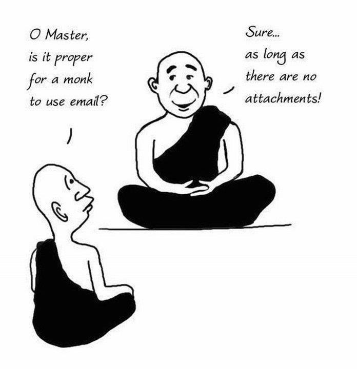 Daily Zen 03.02.14.jpg