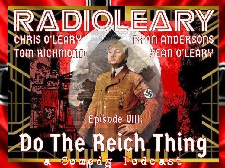 radioleary8.jpg