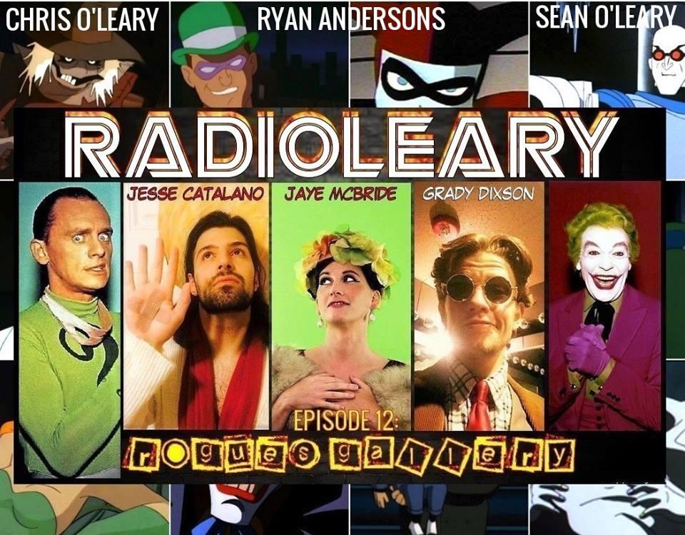 radioleary12.jpg