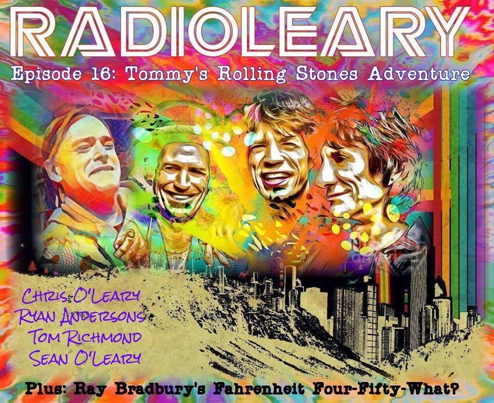 radioleary16.jpg
