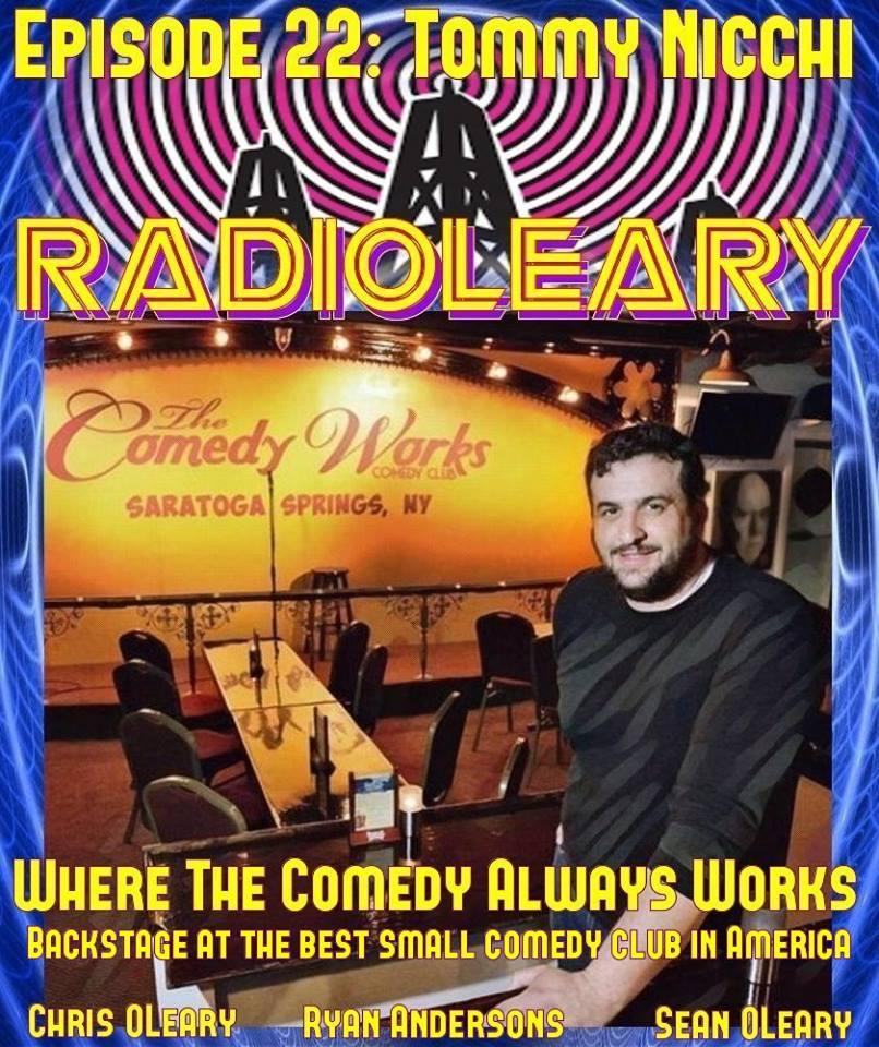 radioleary22.jpg