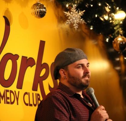 comedyworks2.jpg