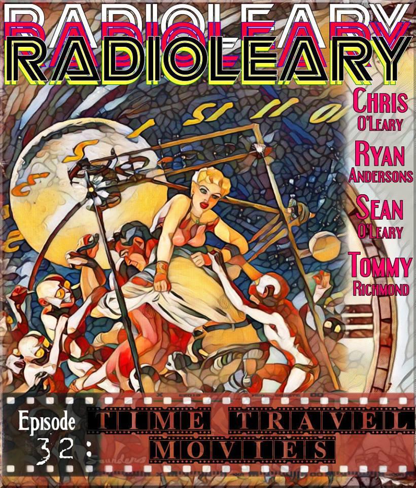 radioleary32.jpg