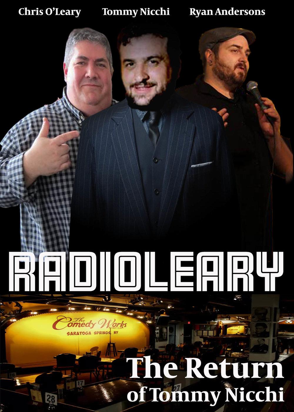 radioleary38.jpg
